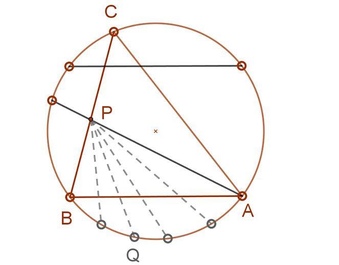 A geometriák alapjai